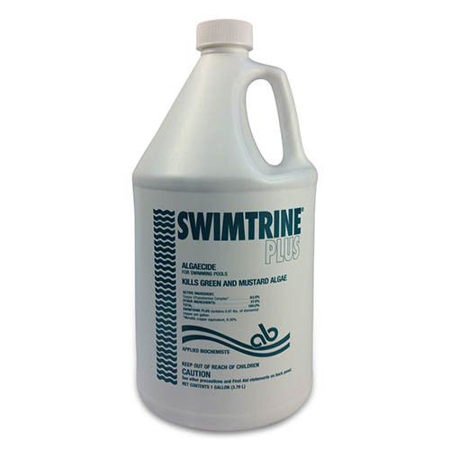 Applied Biochemists Swimtrine Plus 406104A, 1 Gallon