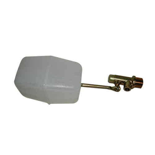 """Water Leveler Auto Fill 3/8"""" Water Float Valve w/ 3"""" Arm"""