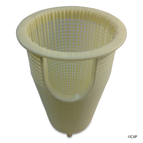 VAL-PAK HEAVY DUTY | BASKET - AQUA FLO AND WHISPERFLO, INTELLIFLO | V20-200