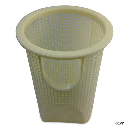 VAL-PAK HEAVY DUTY | BASKET HAYWARD SUPER II STRAINER | SUPER 2 | V60-300