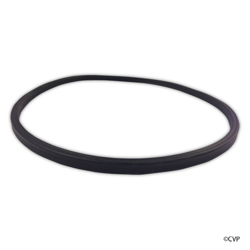 Pentair   QUAD RING F/LID O-389 S/M MPV   51001000