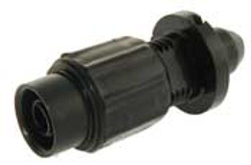 Pentair | Rainbow Automatic Feeder | Tube fitting with compression nut | R172032