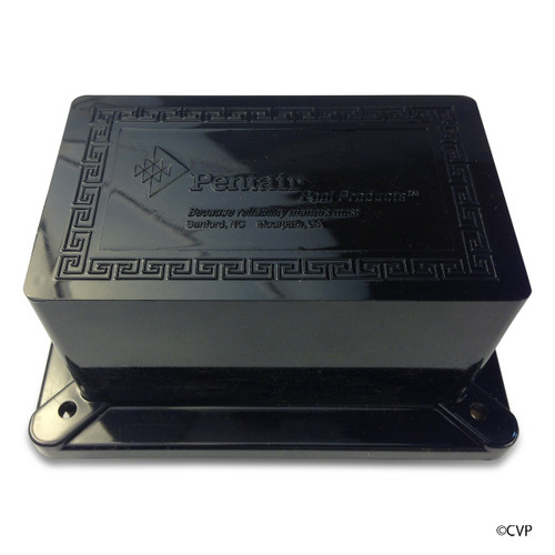 "PENTAIR | JUNCTION BOX 1/2""X1/2""X1/2"" 
