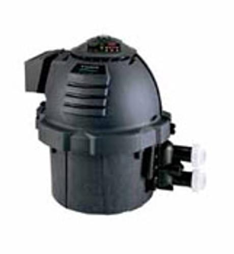 PENTAIR | MAX-E-THERM HEATER 400BTU NATURAL GAS CUPRO NICKEL | SR400HD | Max-E-Therm Pool and Spa Heater 400-BTU | SR400HD (SR400HD )
