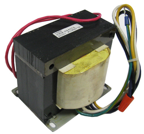 Pentair | EASYTOUCH Control Systems | INTELLICHLOR TRANSFORMER REPLACEMENT | 520722