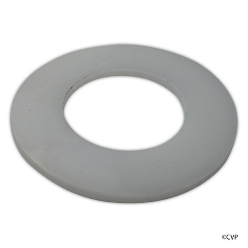 Pentair | 2 in. HiFlow Valves | Washer - Plastic | 272402