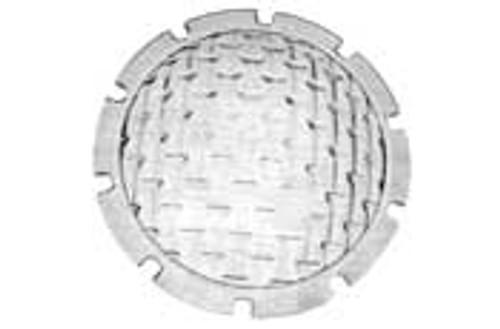 Pentair | CLEAR LENS FOR LIGHT HOUSING | 05055-0003