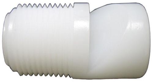 """Pentair   AERATOR 3/4""""MIP PLASTIC   86201500"""
