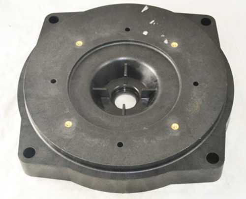 Commercial | Pentair | EQ SERIES | Seal Plate - EQ Series | 356795