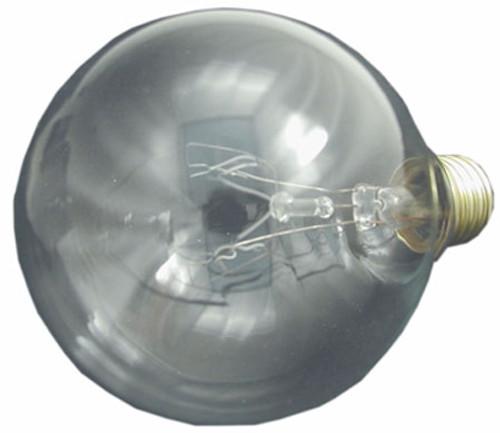 Pentair | AMERLITE | Floodlamp, medium base, 400 watt,120 Volt | 79102200