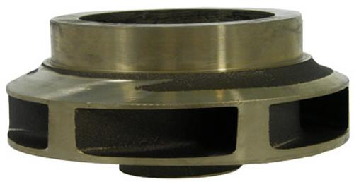Pentair | CSPH/CCSPH Series Pump | IImpeller - 7-1/2 HP | 16830-0209