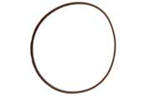 PENTAIR | #2-265 SEAL PLATE GASKET WFE | P24263 | 71445