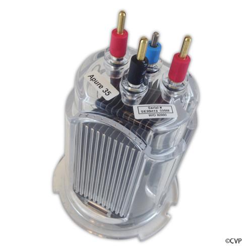 JANDY   AQUAPURE Ei 35 ELECTRODE CELL   R0511400