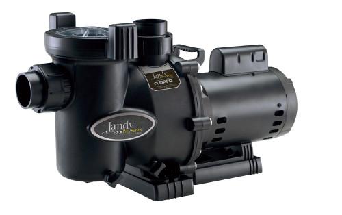 Jandy | FLOPRO PUMP 1.5HP MH 230/115V | FHPM1.5 (FHPM1.5)