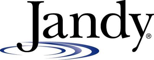 JANDY | AQUALINK CONTROLLER BACK HOUSING RS | 6544