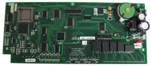 JANDY | AQUALINK PCB REPAIR KIT & RS J BOARD, PIN NEW VERSION | 8194