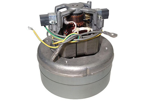 Hill House Products | AIR BLOWER MOTOR |  1.0HP, 110V, 7AMPS, NON-THERMAL | HHP041-1STF