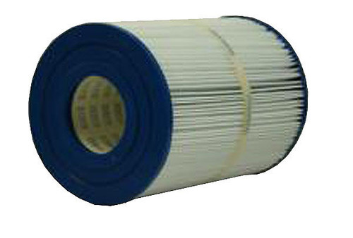 Pleatco | FILTER CARTRIDGE |  25 SQ FT - HAYWARD | PA25