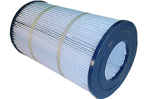 Pleatco | FILTER CARTRIDGE |  25 SQ FT - JACUZZI | PJ25