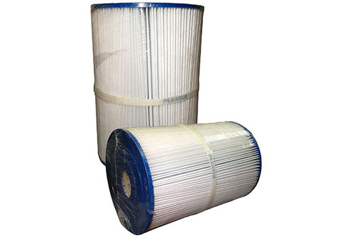 Pleatco | FILTER CARTRIDGE |  25 SQ FT - NEMCO | PCP25