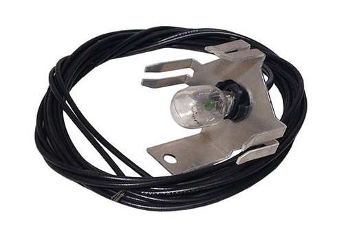 Sundance Spas | LIGHT PART | HARNESS PRE 1987 | 6560-248