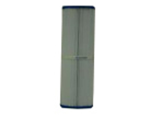 Pleatco | FILTER CARTRIDGE | 45 SQ FT - PAGEANT SPA | PSI45