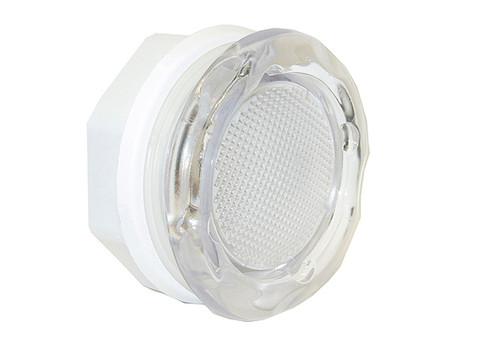 "Waterway | LIGHT PART | JUMBO SPA 5"" LED SPA LIGHT WALL FITTING ASSEMBLY | 630-K008"
