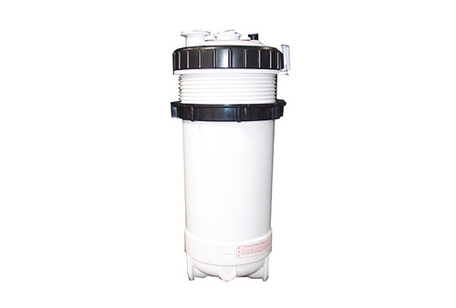 """Pentair Pool Products 