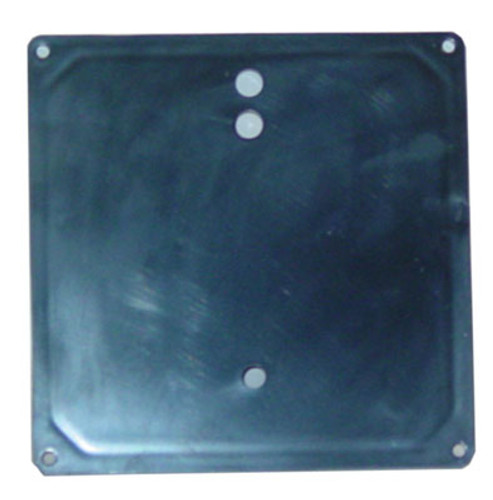 Allied Innovations | HEATER HOUSING COVER | HT-1 PLASTIC ABS BLACK | 15-0002B