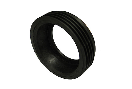 Allied Innovations | HEATER PART | TAILPIECE THREAD RING ABS/GLS RR-EP2 | CL47417-4110