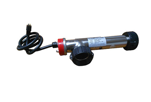 """Thermcore 