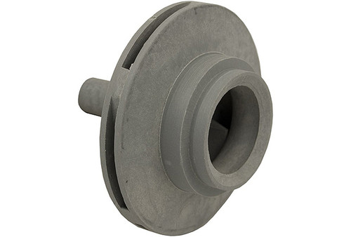 Balboa Water Group | IImpeller |  3/4HP | 1212207