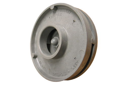 Waterway | IImpeller |  3/4HP BATH | 310-5120