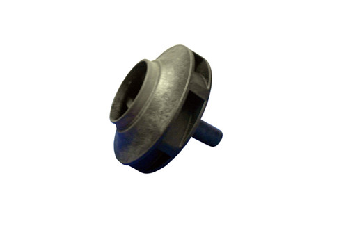 Sundance Spas | Impeller | 2.5HP 48/56 FRAME | 6500-549