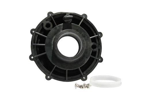 Gecko Alliance | PUMP REPLACEMENT KIT COVER COMPLETE FOR XP2  | 56910090