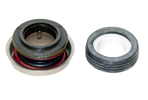 US Seal | PUMP SEAL PS-1000 CD | 319-3100B |  PS-1000 | BSP-1000