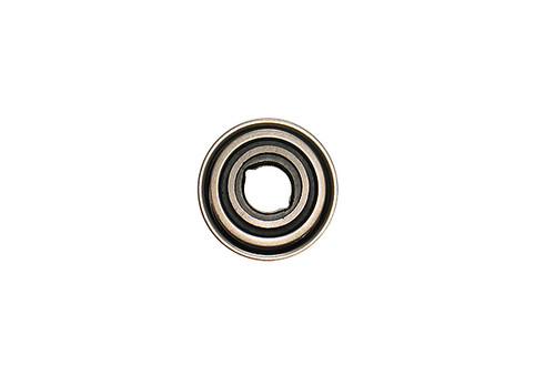 Waterway | PUMP SEAL BACK TINY MIGHT | 811-4000A