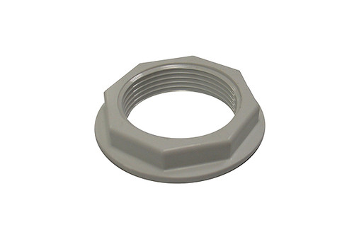 Sundance Spas | JET PART | FLUIDIX ST JET SELF LEVELING NUT | 6540-644
