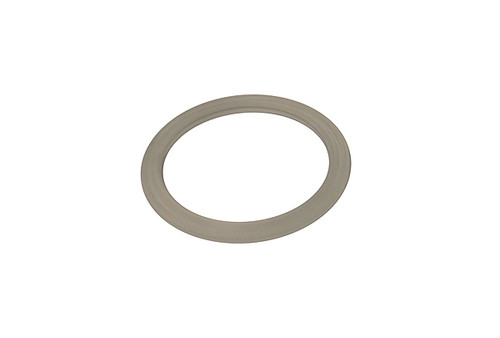 Pentair Pool Products | SKIMMER PART | THIN LINE WALL GASKET | 46135200