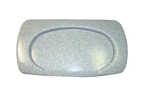 Sundance Spas 9801-935 Filter Lid 780 Series Gray