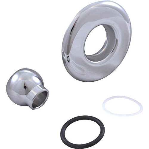 Balboa 10-3955M PC Slimline Escutcheon Chrome