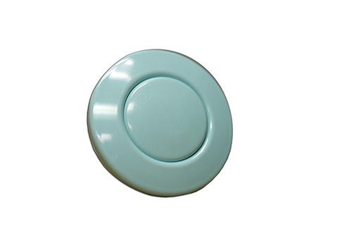Len Gordon | AIR BUTTON TRIM | #15 CLASSIC TOUCH, HERON BLUE | 951629-000