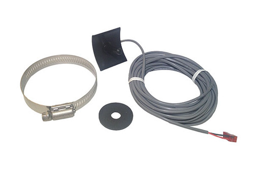 Allied Innovations | TEMP SENSOR | DIGITAL 20' SADDLE STYLE FOR LENNOVATOR | 733120-0