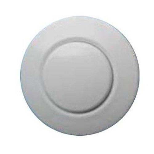 Len Gordon 951601-000 Air Button Trim