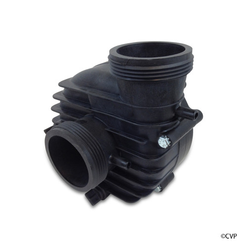 """Power-Right Industries 