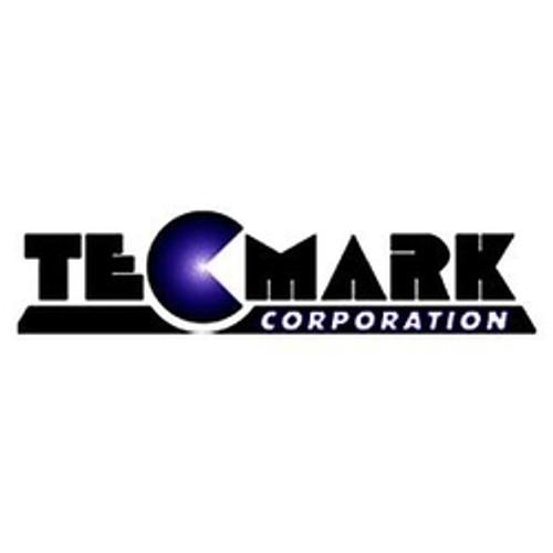 "Tecmark Corporation | 4015P Pres. Sw., 25A, SPDT 1/8"" Thd Plastic | 4015P"