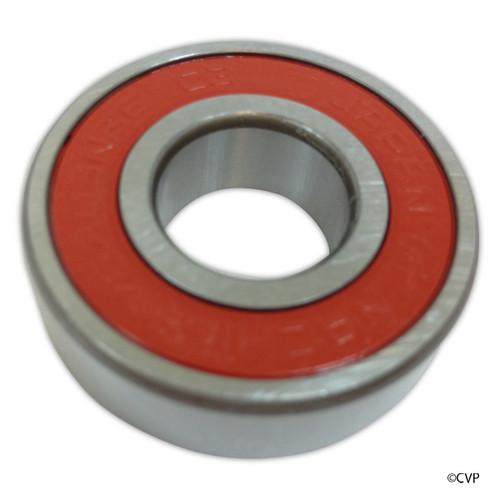 Essex Group | Motor bearing 6203 | NA-6203-LL