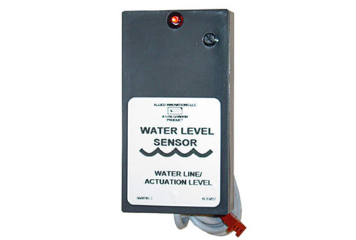 Allied Innovations | WATER LEVEL SENSOR 6' TF/TD CONTROLS | 960090-000