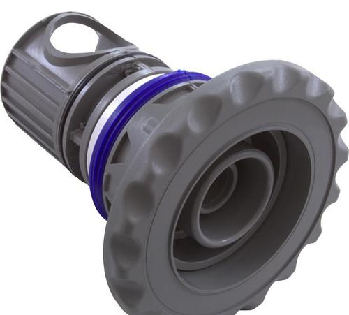Waterway Plastics   Power Series Directional Internal, Gray   212-4847