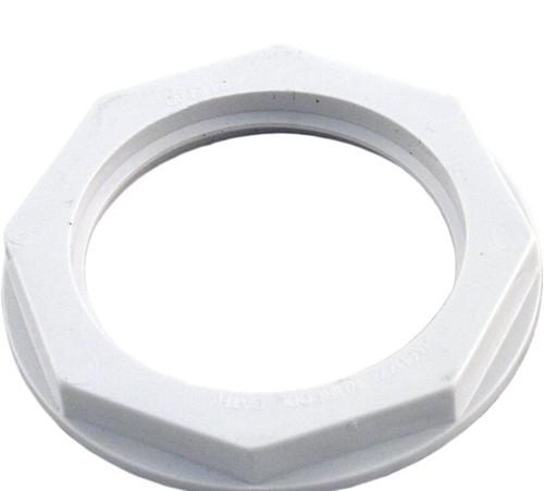 Jacuzzi Whirlpool Bath   Nut, BMH   8415000